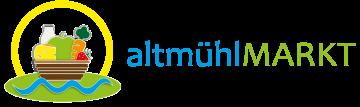 Altmühl-Markt | Höchste Qualität von regionalen Landwirten