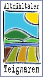 Altmuehltaler-teigwaren-Logo