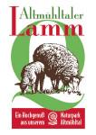 altmuehltaler-lamm