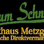 Metzgerei Hüttinger