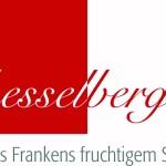 hesselberger