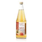 Apfelsaft klar