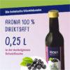 Aronia-Direktsaft-0-25-Gutzberger-Hof