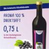 Aronia-Direktsaft-0-75-Gutzberger-Hof